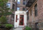 Foreclosed Home en BRADY AVE, Bronx, NY - 10462