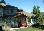 Foreclosed Homes in Klamath Falls, OR, 97601, ID: F3981727