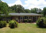 Ejecuciones Hipotecarias en Greenville, SC, 29611, Identificación: F3981846