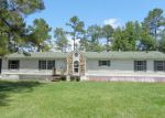 Foreclosed Home in FIDDIE ST, Summerville, SC - 29485