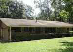 Foreclosed Home en LANCEWOOD CIR, Lufkin, TX - 75904