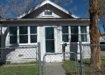 Foreclosed Home en CENTER ST, Rock Springs, WY - 82901