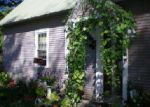 Foreclosed Home en BUFFALO FARM RD, Granville, VT - 05747