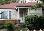 Foreclosed Homes in Tacoma, WA, 98408, ID: F3982047