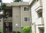 Foreclosed Homes in Federal Way, WA, 98003, ID: F3982085