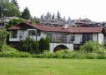 Foreclosed Home en RAMA DR E, Port Orchard, WA - 98366