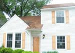 Foreclosed Home in OLD BRIDGE RD, Newport News, VA - 23608