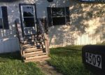 Foreclosed Home en WILLIAMS DR, Granbury, TX - 76049