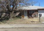 Foreclosed Home en HOLLY LN, Canyon, TX - 79015