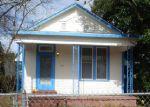 Foreclosed Home en SAUNDERS AVE, San Antonio, TX - 78207