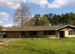 Foreclosed Home en VANDERSLICE RD, Longview, TX - 75602