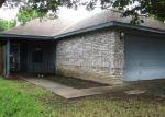 Foreclosed Home en DRIFFIELD CIR E, North Richland Hills, TX - 76182