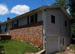 Foreclosed Home en DEBBIES CIR, Jonesborough, TN - 37659