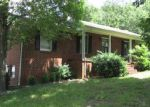 Foreclosed Home en HIGHWAY 41A N, Shelbyville, TN - 37160