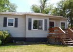 Foreclosed Home en SAINT ANDREW ST, Rapid City, SD - 57701