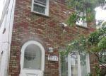 Foreclosed Home en E SEDGLEY AVE, Philadelphia, PA - 19134
