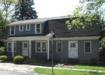 Foreclosed Home en MONTOUR ST, Johnstown, PA - 15905