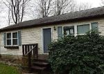 Foreclosed Home en CHARLOTTE CIR, Kittanning, PA - 16201