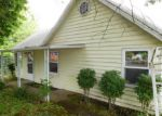 Foreclosed Home in REEDY DR NE, Salem, OR - 97301