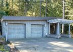 Foreclosed Homes in Beaverton, OR, 97007, ID: F3982533