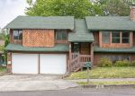 Foreclosed Home en SW WILLOWBROOK DR, Gresham, OR - 97080