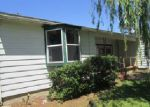 Foreclosed Home en S 12TH ST, Mcalester, OK - 74501