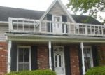 Foreclosed Home in WINCHESTER ST, Sardinia, OH - 45171