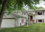 Foreclosed Home en GIBBS RD, Andover, OH - 44003