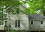 Foreclosed Home en HORSESHOE RD, Delaware, OH - 43015