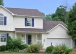 Foreclosed Home en ROCK MAPLE DR, Medina, OH - 44256