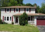 Foreclosed Home en BRICE RD, Reynoldsburg, OH - 43068