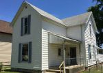 Foreclosed Home en FRANKLIN AVE, Sidney, OH - 45365