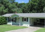 Foreclosed Home in MADISON AVE NE, Concord, NC - 28025