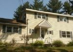 Foreclosed Home en CHURCH RD, Albany, NY - 12203