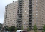 Foreclosed Home en BOULEVARD E, West New York, NJ - 07093