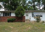 Foreclosed Home en LAKE AVE, Clementon, NJ - 08021