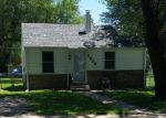 Foreclosed Home en WAYNE ST, Bellevue, NE - 68005