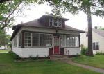 Foreclosed Home en 1ST ST SE, Little Falls, MN - 56345