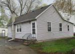 Foreclosed Home in MAPLEWOOD AVE, Ypsilanti, MI - 48198