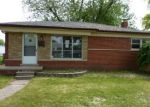 Foreclosed Home in FLORENCE ST, Roseville, MI - 48066
