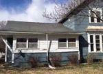 Foreclosed Home en MILL ST, Lapeer, MI - 48446