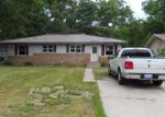 Foreclosed Home en LINCOLN PARK DR, Muskegon, MI - 49441