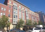 Foreclosed Home in HARRISON AVE, Boston, MA - 02118