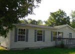 Foreclosed Homes in Leavenworth, KS, 66048, ID: F3983358
