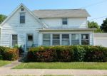 Foreclosed Home in 15TH ST, Belle Plaine, IA - 52208