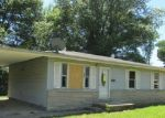 Foreclosed Home in EAST DR, Shelbyville, IN - 46176