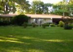 Foreclosed Home en ASH ST, Dongola, IL - 62926