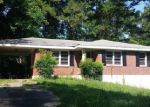 Foreclosed Homes in Decatur, GA, 30034, ID: F3983504