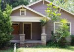 Foreclosed Home in NOLAN ST SE, Atlanta, GA - 30315