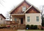 Foreclosed Home in HILL ST SE, Atlanta, GA - 30315